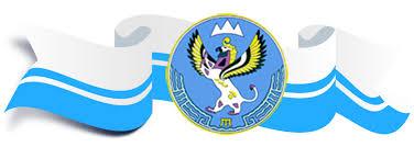 Общественная палата Республики Алтай