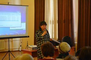 Общественная палата Республики Алтай направит своих наблюдателей на все участки